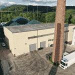 Pro Energy: Biometan má zachránit plynárenství