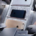 E-odpad skrývá netušené bohatství