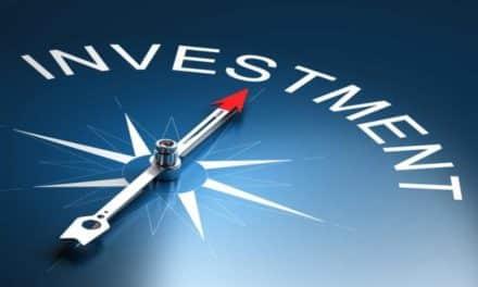 5 věcí, do nichž se vyplatí investovat