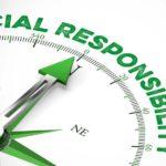 Poucha: Vy ještě nemáte nejnovější CSR?
