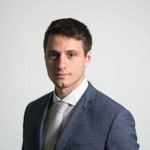 Tomáš Voltr