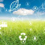 Poznejte výhody ESG investic
