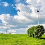 6 výhod energetické revoluce