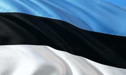 Estonsko spustilo aukci obnovitelných zdrojů