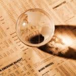 Koronavirus zdůraznil výhody ESG investic