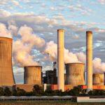 Blíží se konec doby uhelné. Konečně