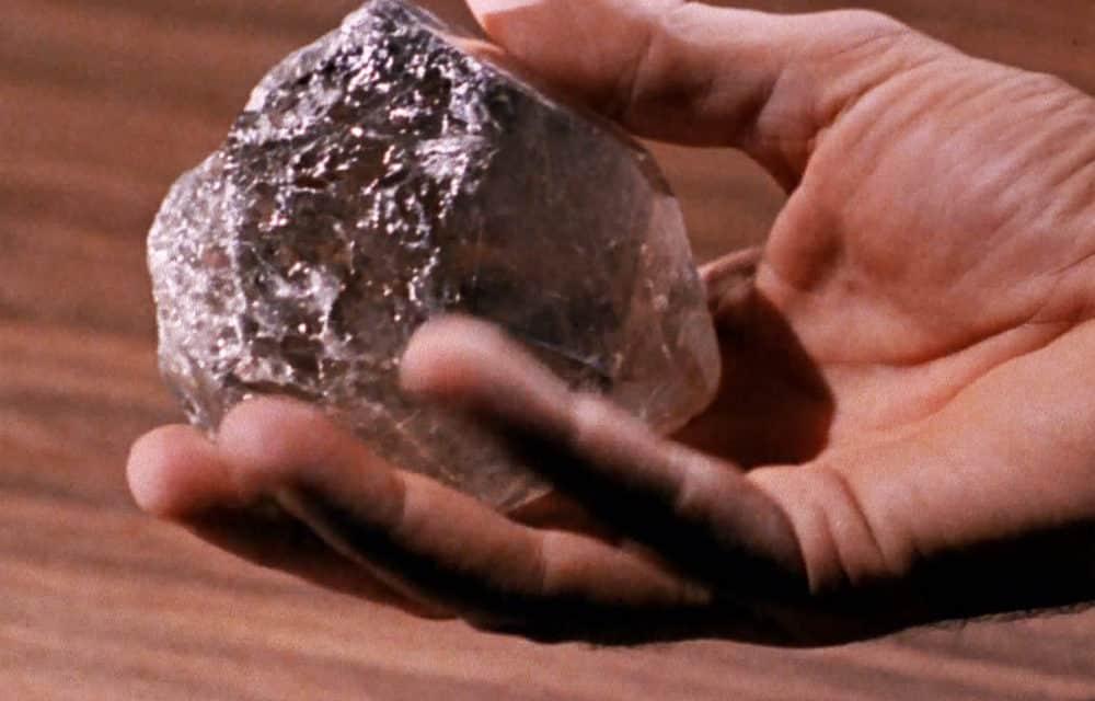 Lithium v Česku: Potenciál i hrozba