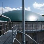 V E.ON Energy Globe lze podpořit výrobu biometanu