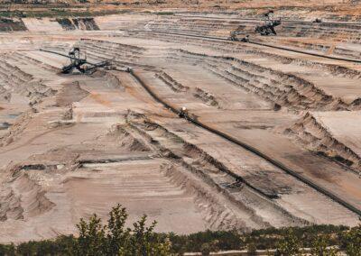Rezervy fosilních paliv