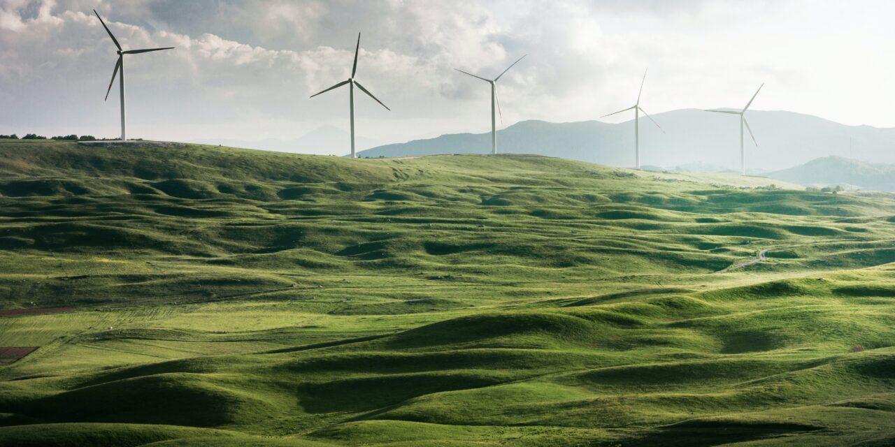 Doporučení světové komise pro energetickou účinnost