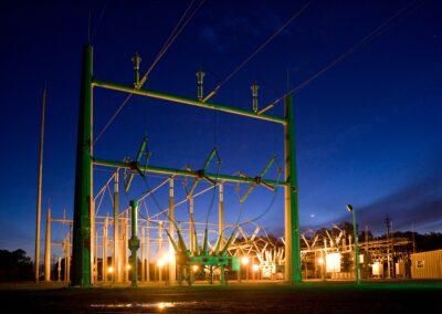Světová produkce elektřiny – dle zdroje