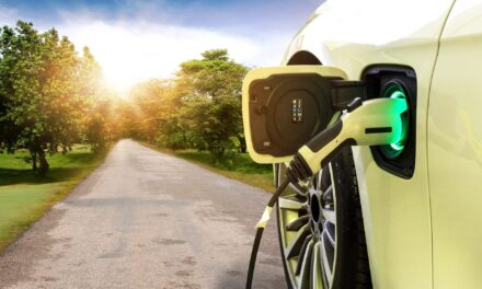 Dopravci s vozy na elektřinu možná nebudou platit za obnovitelné zdroje