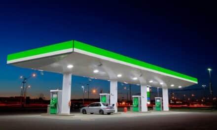 Spotřeba benzínu a nafty klesla, daří se alternativním palivům