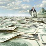 Odpovědné investice přináší výnos i stabilitu