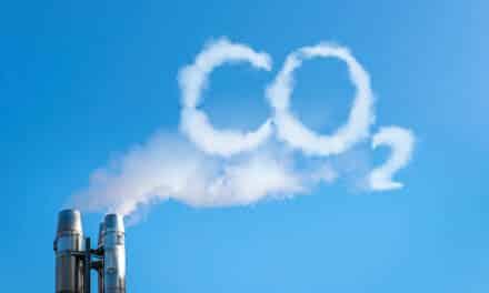 Evropská komise chystá zpoplatnění dalších emisí