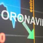 Hledáte pro své klienty investici s vysokým profitem?