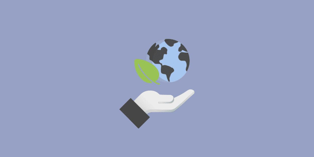 Experti: České emise musí jít dolů, ESG je na vzestupu