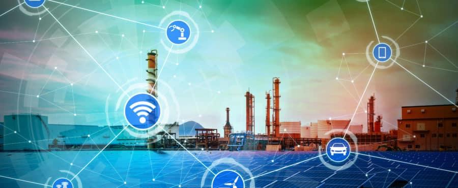 Aktuálně: Energetická Transformace a investice à la ERÚ