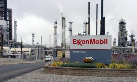 Čistá energie sesadila z trůnu nejhodnotnější americkou energetickou firmu