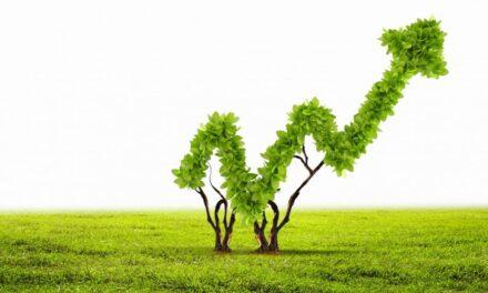 ESG fondy překonají tradiční, roste i vydávání zelených dluhopisů