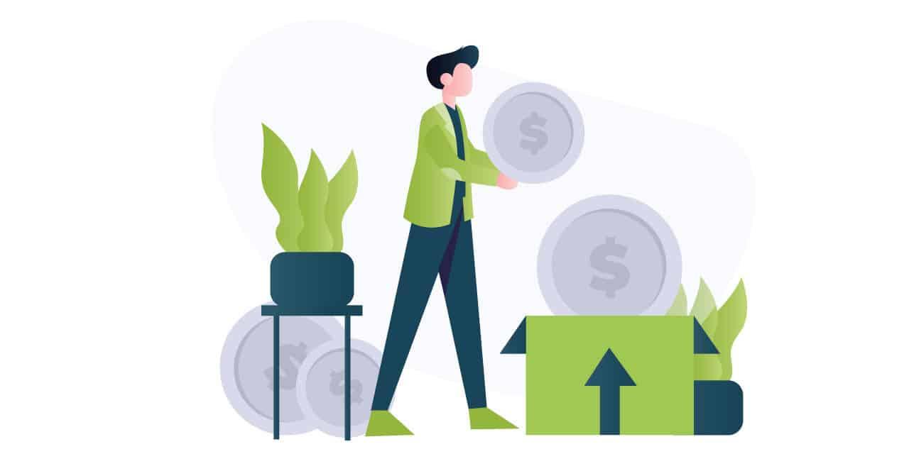 Testování udržitelnosti: Vyšší ESG ratingy jsou v roce 2020 spojeny s lepšími výkony