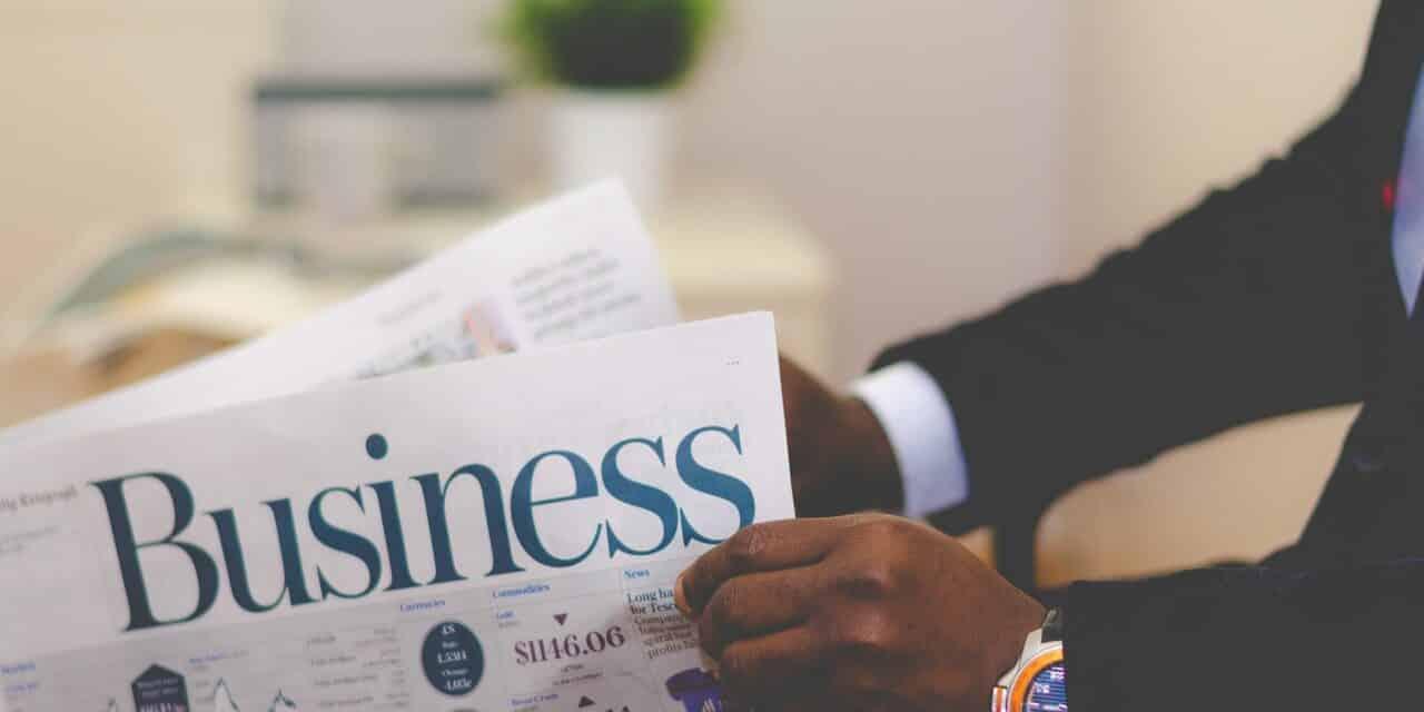 Investiční stratég Goldman Sachs: 4 ESG trendy, které byste měli sledovat