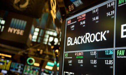 U akcií je příští rok důležité pečlivé vyvážení