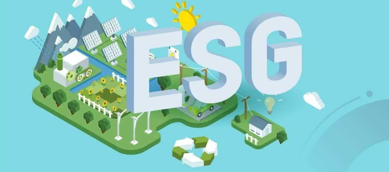 9 důvodů, proč mít v portfoliu zelené investice