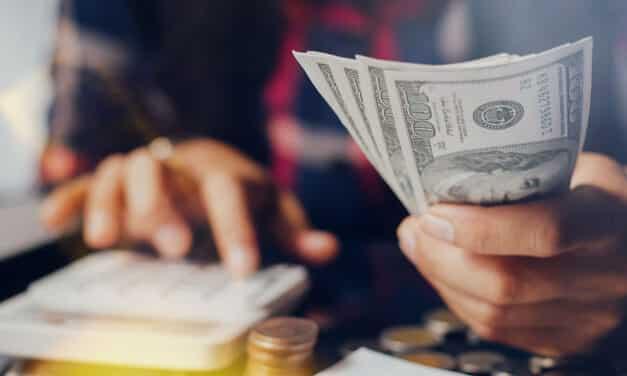 Na Dluhopisy Energy financial group dosáhnou i menší investoři