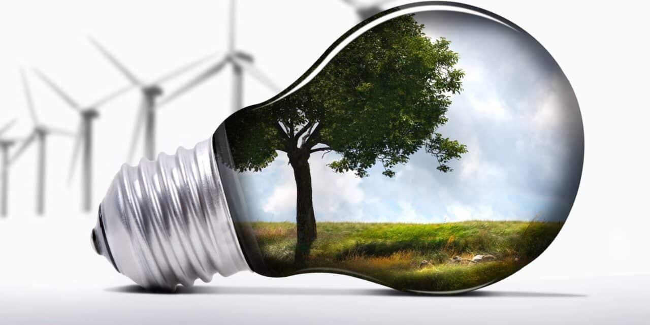 Co se ve skutečnosti skrývá za zkratkou ESG?