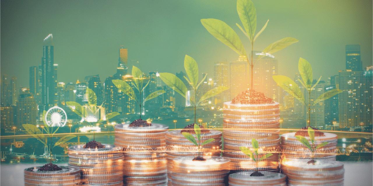 Deset způsobů, jak bude boom v obnovitelných zdrojích formovat letošní rok