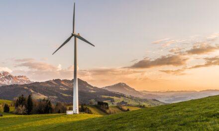 Návrh energetické koncepce ČR má být za dva roky