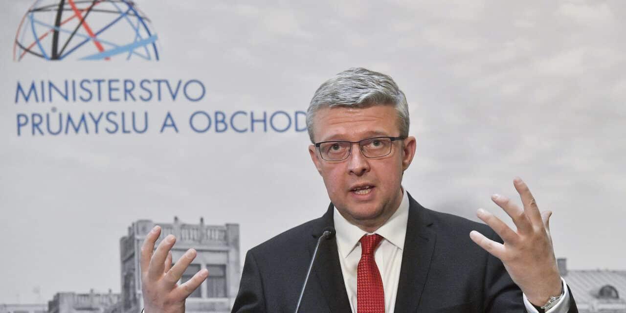 Jak se ke klimatickému balíčku Fit for 55 staví zástupci českých politických stran?
