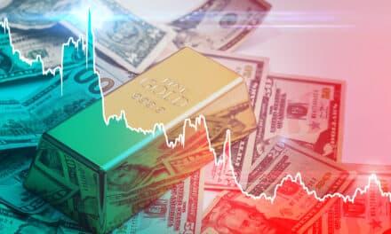 Fidelity: Rychlé otevírání ekonomiky žene inflaci vzhůru