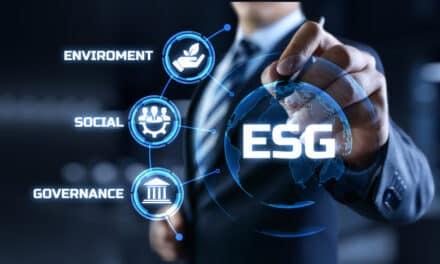 Těžké časy pro staré dobré těžaře. Kohouty točí boom v ESG