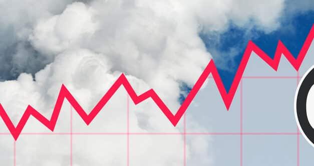 Systém obchodu s emisemi čeká dosud největší revize