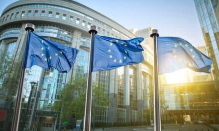 """Evropa na cestě k zelenému """"nerůstu"""". Co přinesou návrhy z Bruselu"""