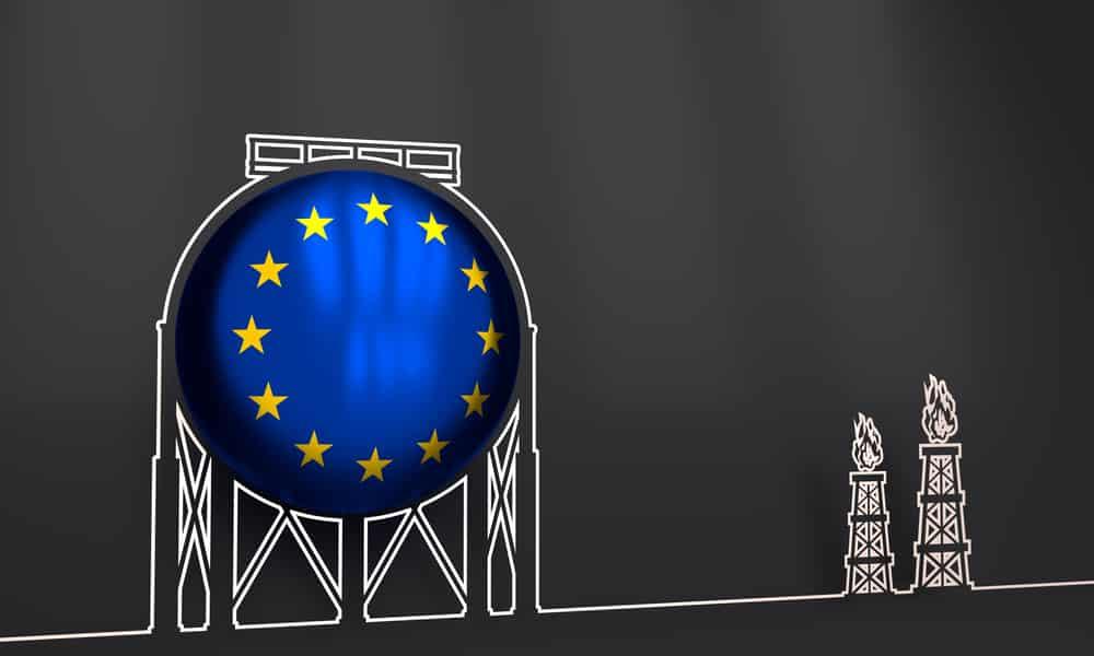 Evropská energetika se (Z)mění. Těchto 6 akcií z toho může těžit