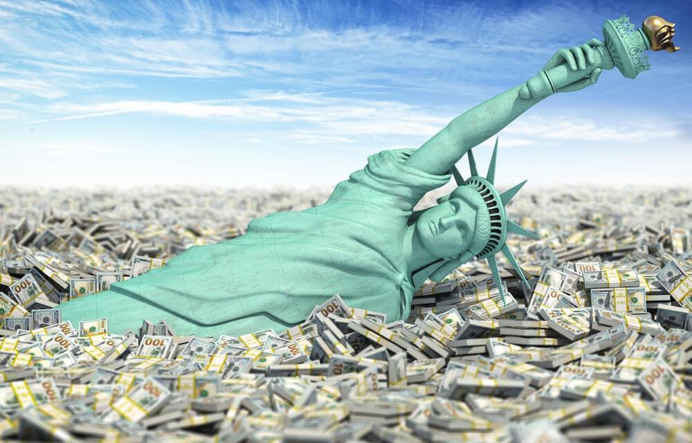 Inflace zaskočila ekonomy i Českou národní banku, takovýto růst cen nikdo nečekal. Bude hůř
