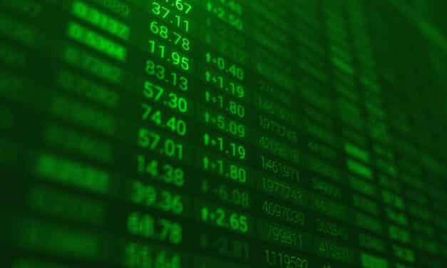 Komise uveřejnila návrh nařízení o evropských zelených dluhopisech