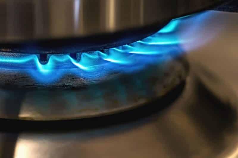 ERÚ: Někteří prodejci energií se snaží zbavit produktů s fixovanou cenou