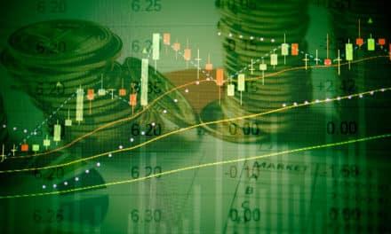EU odstartovala prodej zelených dluhopisů až za čtvrt bilionu eur